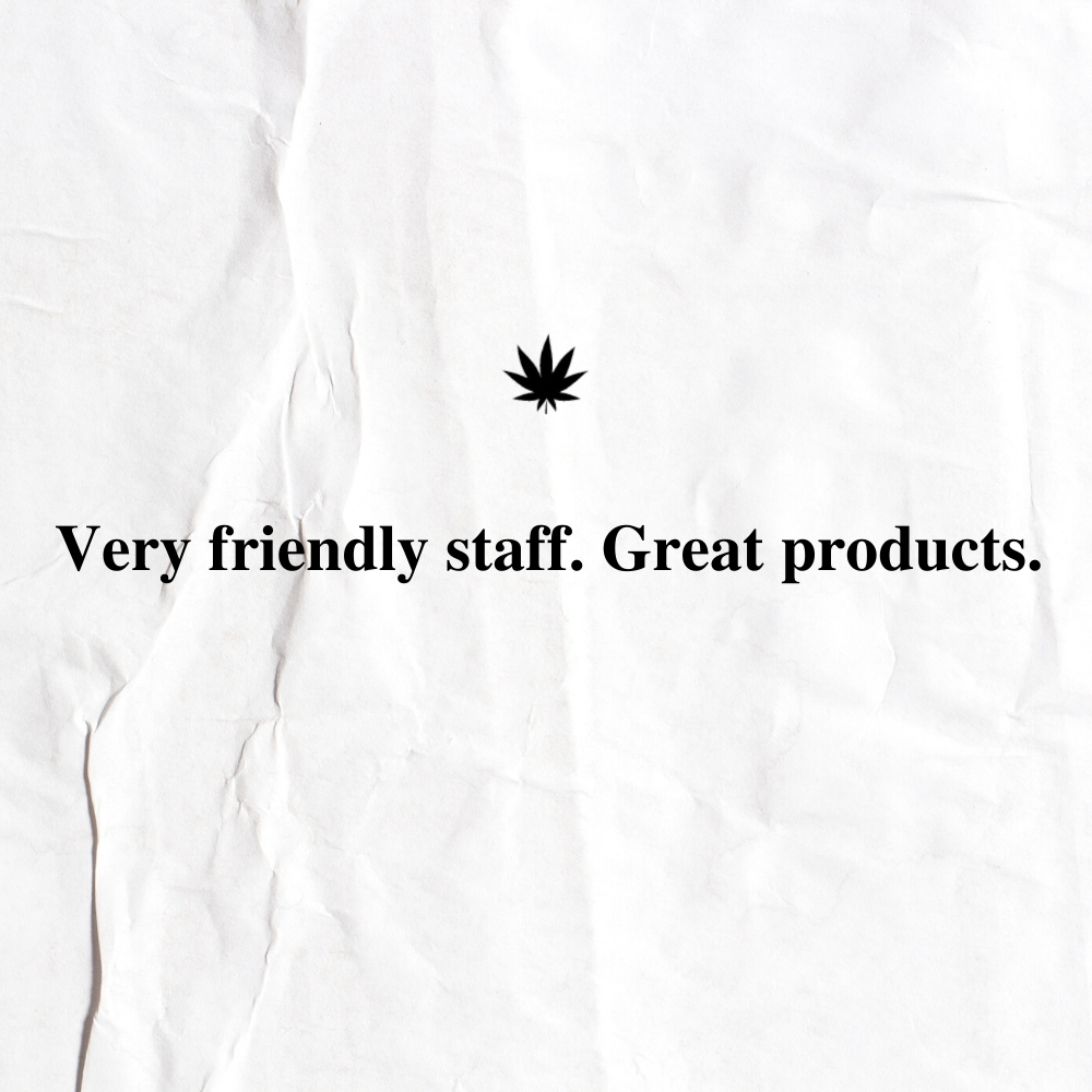 The New Amsterdam Customer Review 4