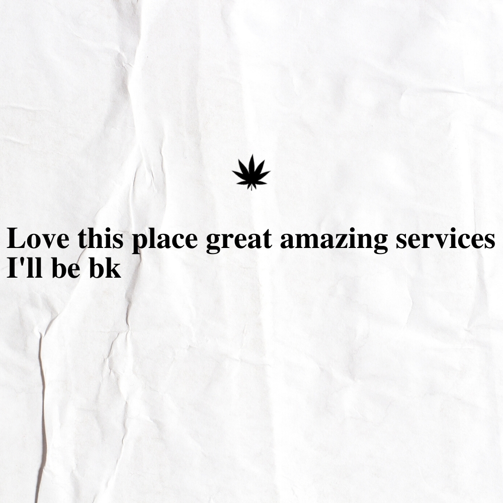 The New Amsterdam Customer Review 6